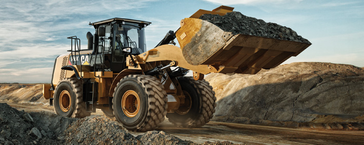 We Buy & Sell all type of Heavy equipment & Parts